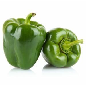Jus de chili vert NFC